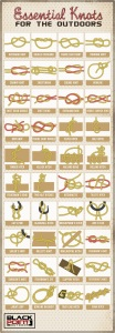 Fourty-Knots-infographics-1