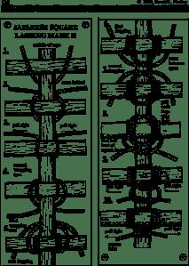 japanese-square-lashing-mkII