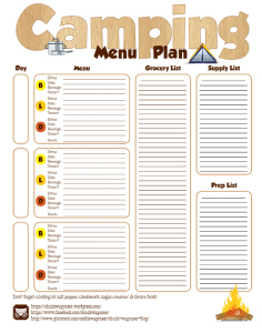 Menu_Planning_Worksheet_sm