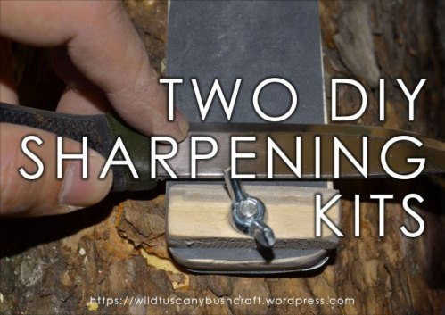 wildtuscanybushcraft_shapeningprocess