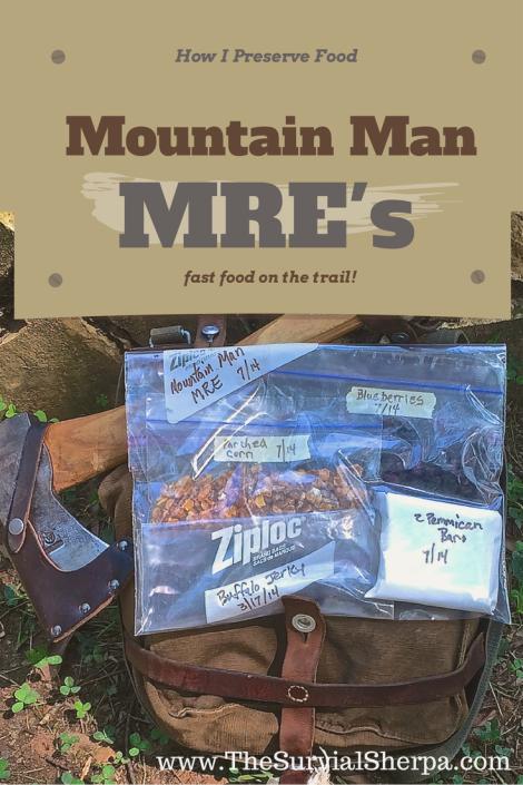 how-to-make-modern-mountain-man-mre